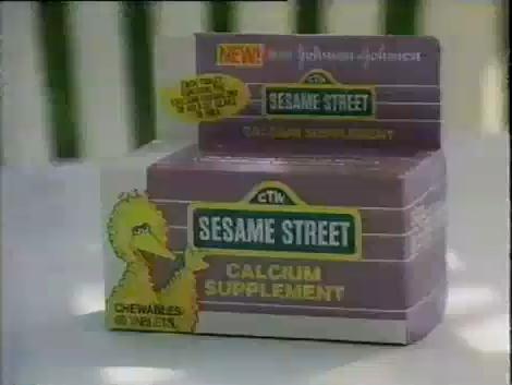 File:Sesame Street Calcium Supplement.jpg