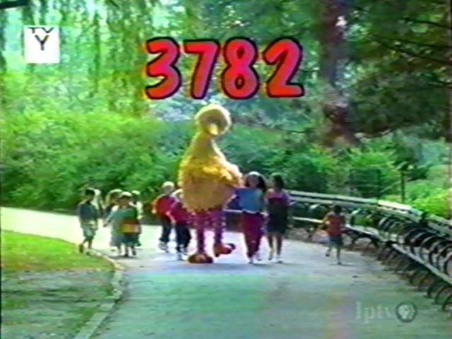 3782rerun.jpg