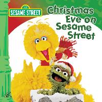File:Christmaseveonsesamestreet2009vcd.jpg
