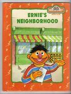 ErniesNeighborhood1993