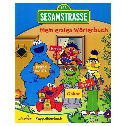 File:MeinerstesWorterbuch.jpg