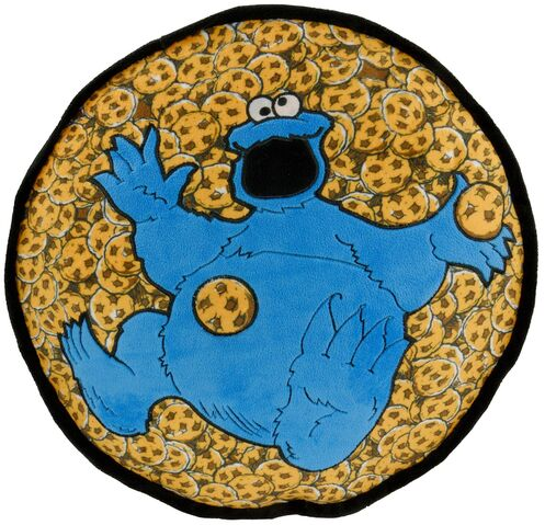 File:United labels 2016 pillow cookie monster.jpg