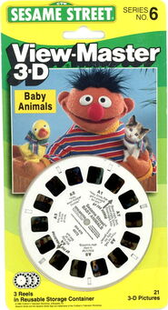Viewmaster-babyanimals