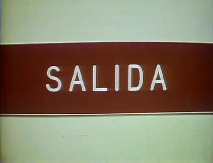 File:2490.film.SALIDA.jpg