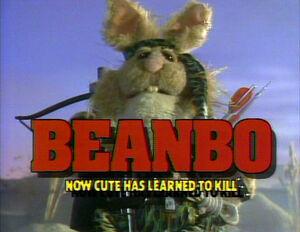 Character.beanbo