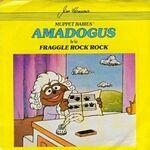 ColumbiaAmadogusFraggleRockRock