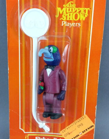 File:Fisher-price stick puppet gonzo 3.jpg