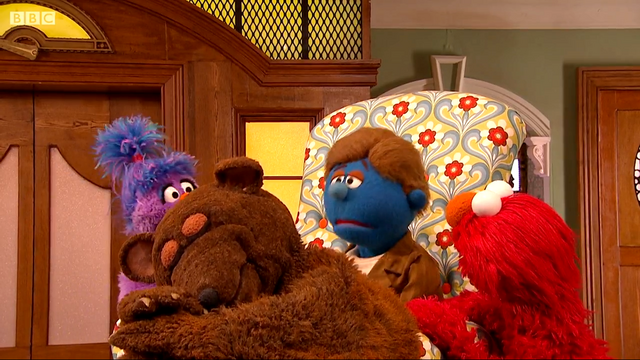 File:Furchester-Ep20.png