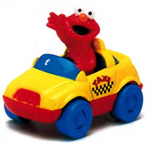 File:Matchbox elmo's taxi cab.jpg