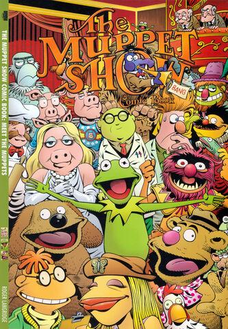 File:Muppetshowcomic-tradepaperback.jpg