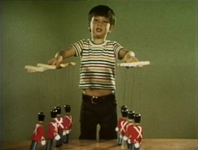 File:Song8-puppets.jpg
