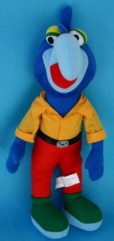 File:Toy factory gonzo plush.jpg