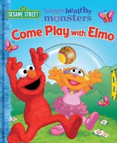 File:ComePlaywithElmo.jpg