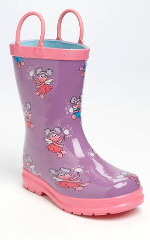 File:Hatley 2012 boots abby cadabby.jpg