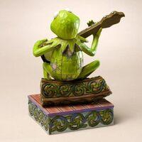 JimShore-Kermit2010-back