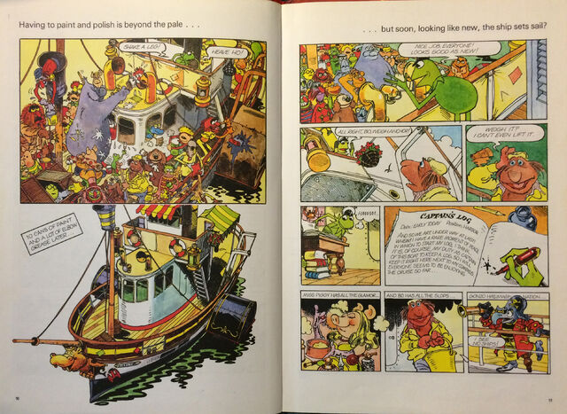 File:Muppet annual 1983 06.jpg