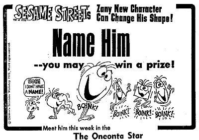 File:Whatshisname-contest.jpg