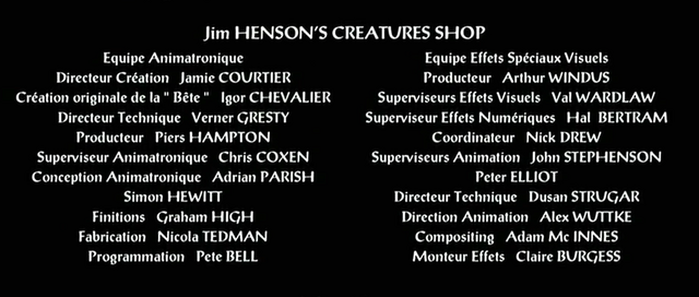 File:Beast of Gevauden - credits.png