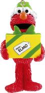 CarltonOrnament-Elmo-(2014)