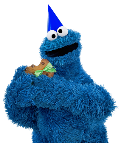 File:CookieMonstersBirthday02.png