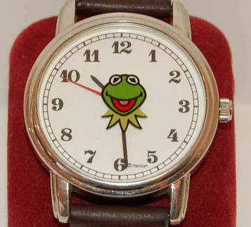 File:Kermit collection watch 1990s a.jpg