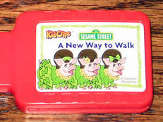 File:KidClipsNewWayToWalk.jpg