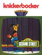 :Category:Knickerbocker