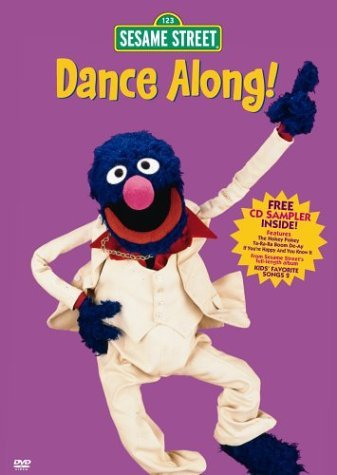 File:Dance along.jpeg