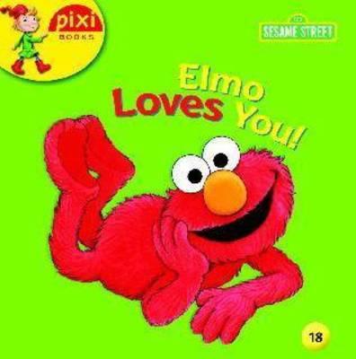 File:ElmoLovesYouPixiBooks.jpg