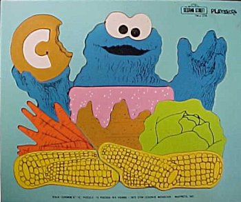 File:Playskool1973CookiesCPuzzle12pcs.jpg