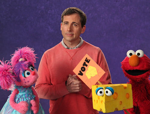 File:Season43 Steve Carell.jpg