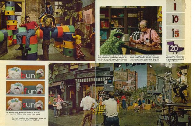 File:TIMESesameStreetMagazine2(11-23-1970).jpg