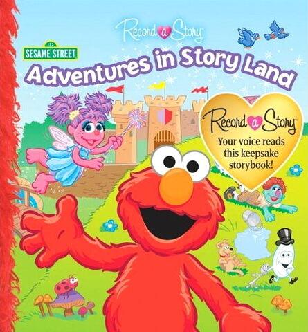 File:Adventures in story land.jpg