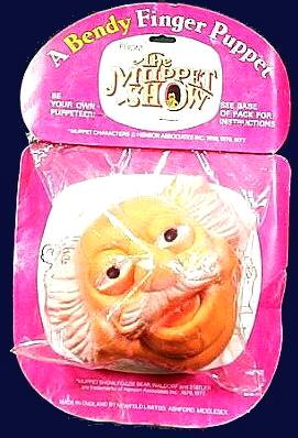 File:Bendy finger puppet waldorf.jpg