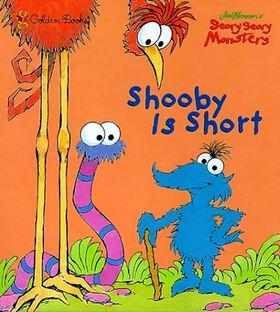 Book.shooby