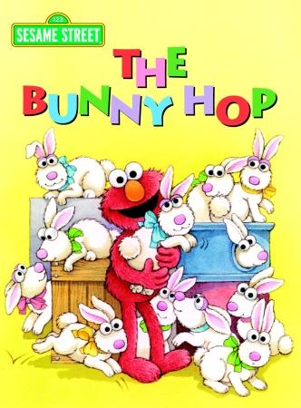 File:Bunnyhop2004.jpg