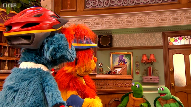 File:Furchester-Ep16.png