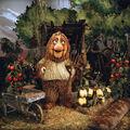 Thumbnail for version as of 23:06, November 20, 2010