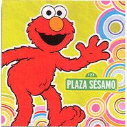 Plazasesamopartysup8