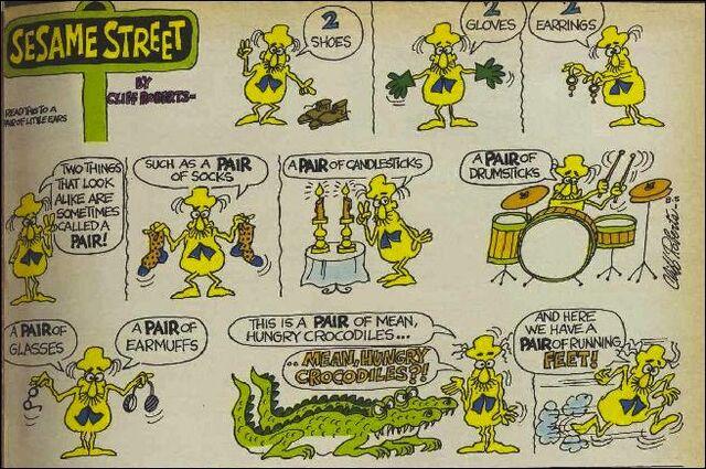 File:SScomic crocodilepair.jpg