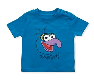 File:Asda shirt gonzo.jpg
