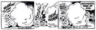 Comic 10-08