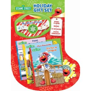 File:Sesame street holiday gift set.jpg