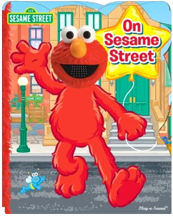 File:On sesame street.jpg