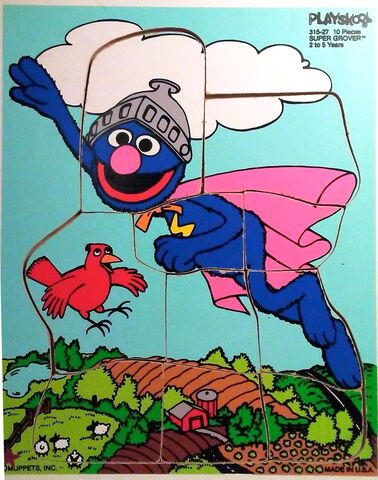 File:PlayskoolSuperGrover10pcs.jpg