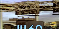 Episode 1460