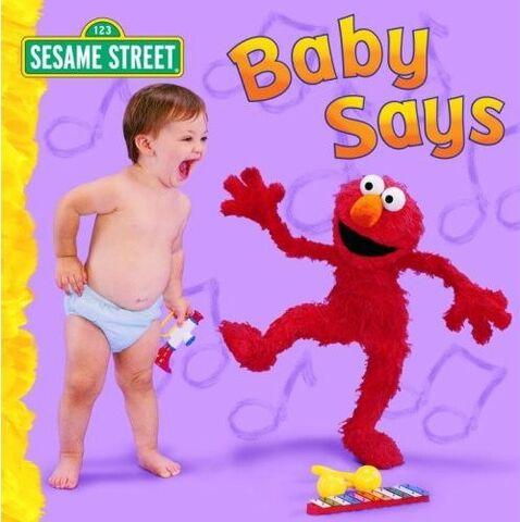 File:Babysays2.jpg