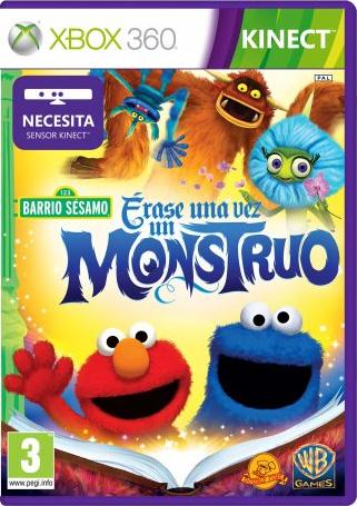 File:Barrio-sesamo-rase-una-vez-un-monstruo-xbox-360.jpg
