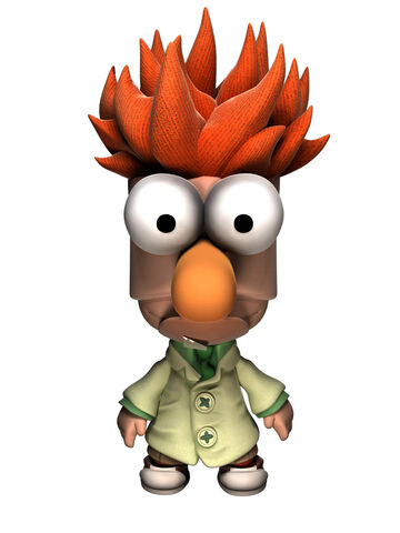 File:Muppets 1 beaker 1 658912.jpg