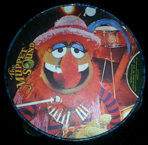 File:Noble cooley muppet sound tambourine.jpg